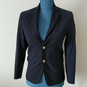 Chaps suite Jacket size 12 for boy
